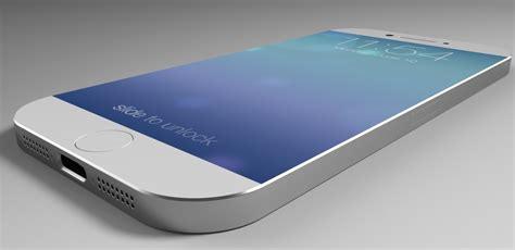 iphone 6 kommt wann konzepte iphone 6 und iphone air