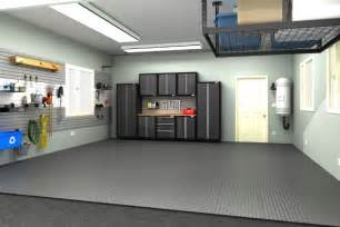 car garage layout ideas design interior one