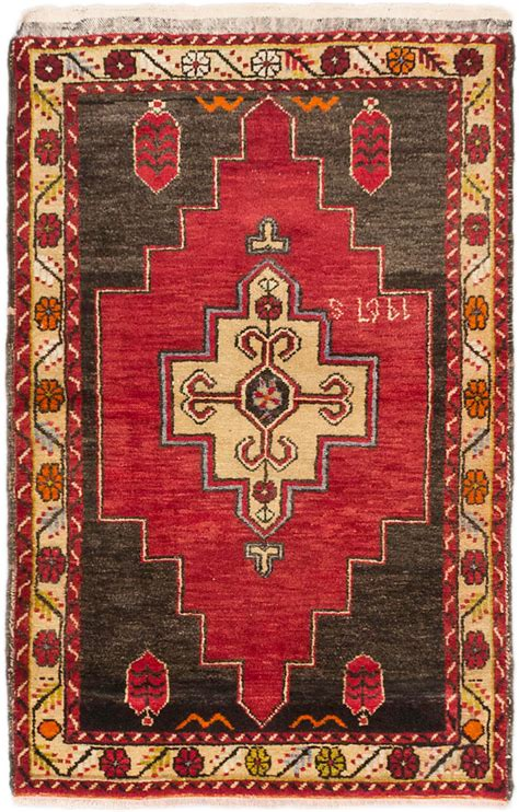 persian home decor persian rugs runners in nashville tn oriental rugs