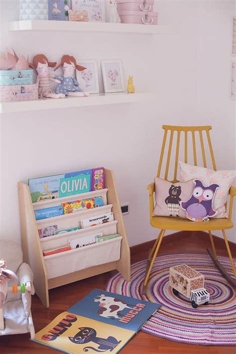 mini libreria la mini libreria kidkraft sweet as a