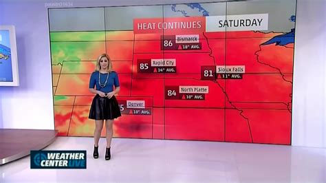 weather channel alex wilson feet alex wilson has legs as well 12 damn hd youtube