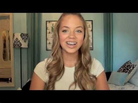 luxy or bellami review luxy hair extensions youtube