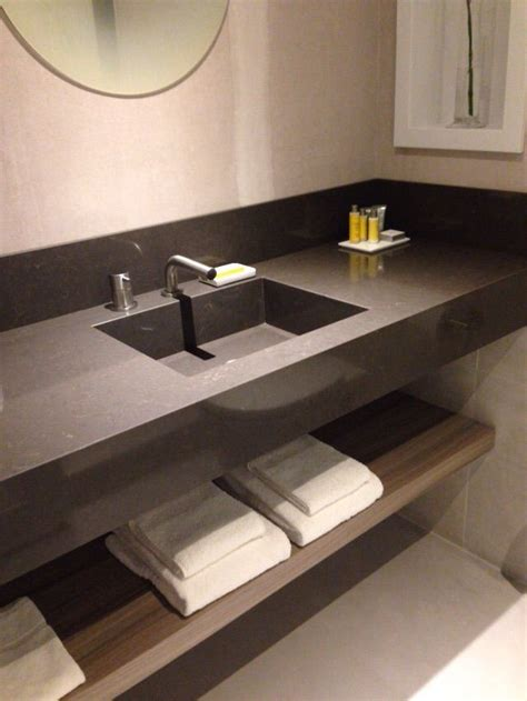 images  hotel room design bycocooncom