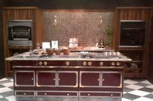 home design show architectural digest glitz and glitter kitchen by karen williams draws crowds