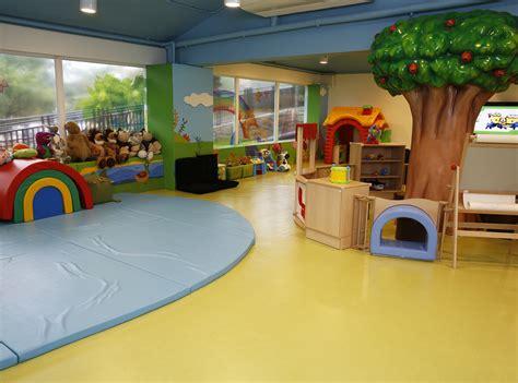 children s playroom children s playroom beas river country club membership