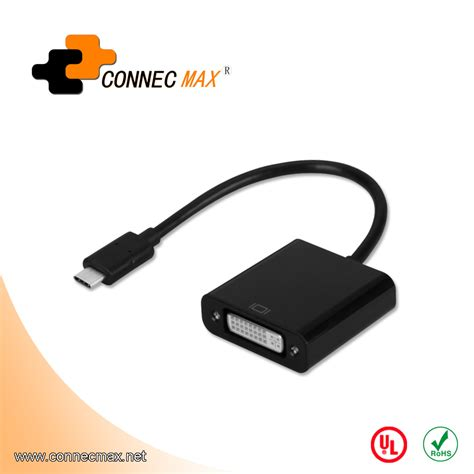Usb 3 1 Type C To Vga Adapter usb 3 1 type c to vga vga hdmi converter adapter cable for