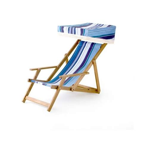 South Sea Deck Chairs by Edwardian Deckchair From Southsea Deckchairs Best Garden