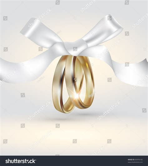Wedding Ring Template by Rings 2016 Golden Wedding Ring Template