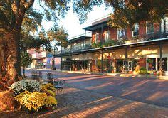 145 best louisiana natchitoches images on pinterest 1000 images about natchitoches la on pinterest