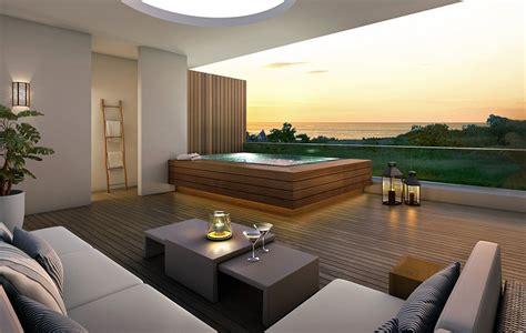 come allestire un terrazzo arredare terrazzo appartamento come allestire un outdoor