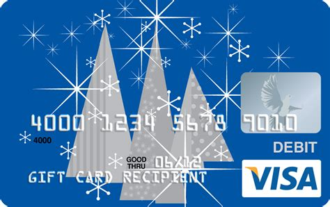 Check The Amount On A Visa Gift Card - nasa fcu visa gift card nasa federal credit union