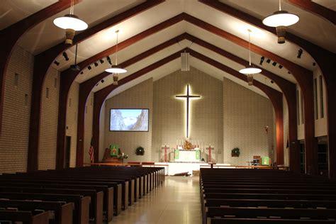 small sanctuary designs studio design church sanctuary lighting designs studio design