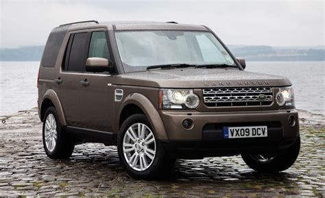 red land rover lr4 land rover lr4 bing images