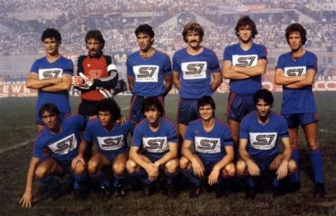 the best of anni 80 70catania anni 80 quot the best of quot speciale 70imo