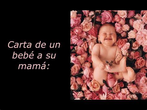 carta para el bebe danygy fotolog derecho a la vida
