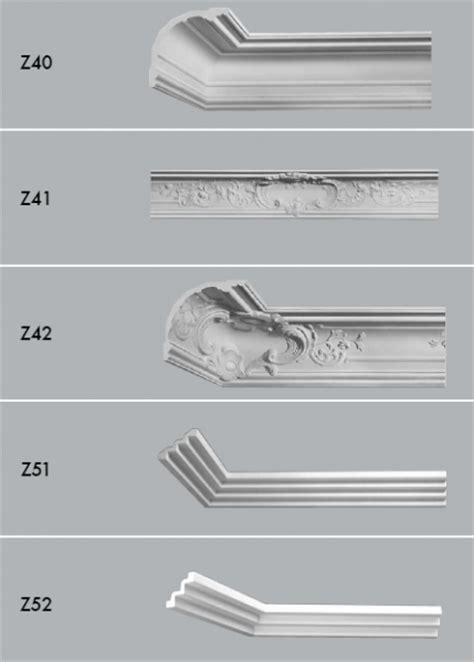 cornici in poliuretano casa immobiliare accessori cornici in poliuretano