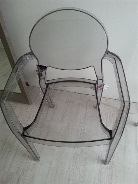 sedie design outlet sedia scab design scontato 64 sedie a prezzi scontati