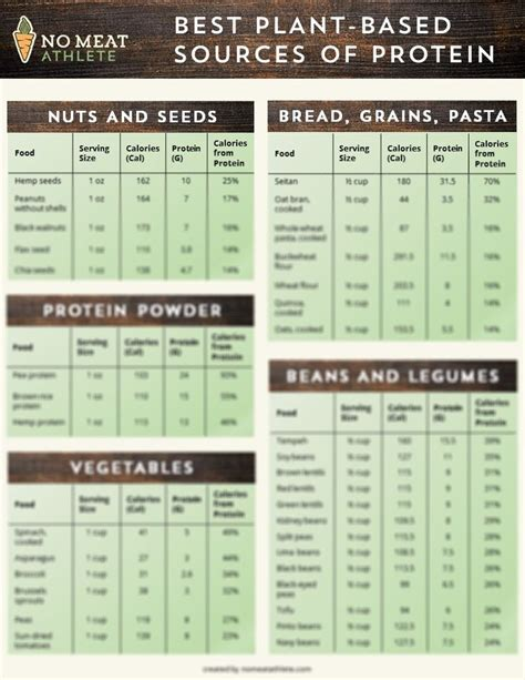 protein for vegetarians best 25 vegetarian sources of protein ideas on