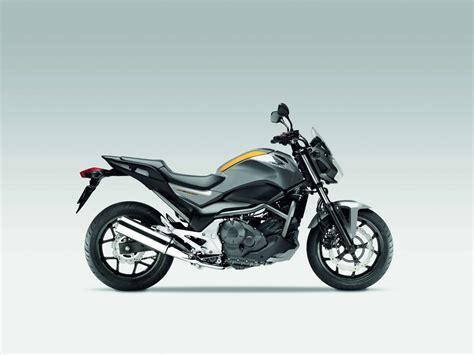 Honda Motorrad 700 by Honda Nc700s Test Gebrauchte Technische Daten