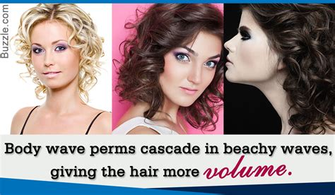 body wave perm short hair before and after fabulous perms for short hair to set some hearts spinning