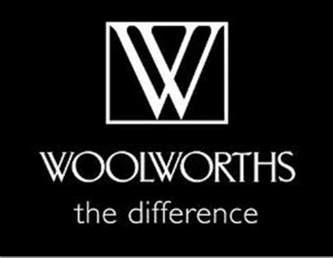 woolworths house insurance woolworths car insurance free car insurance quote