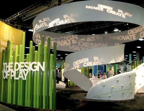 Landscape Architect Trade Show 53 Best Great Exhibit Design Exles Images On