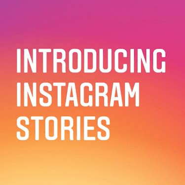 buy instagram buy instagram story views fast cheap starting 3 coolsouk