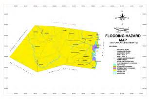 flooding map maps ayungon