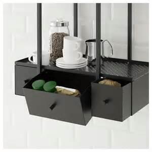 Armoire Design 201 Tag 232 Re Cuisine Design Les 39 Meilleures Id 233 Es