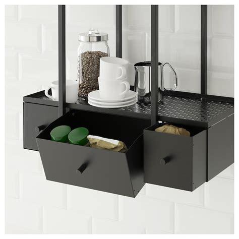 Etagere Design Ikea by 201 Tag 232 Re Cuisine Design Les 39 Meilleures Id 233 Es