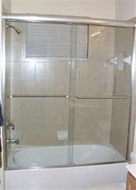Removing Shower Doors From Tub Handyman Tells How To Remove Tub And Shower Doors