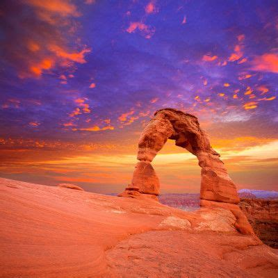 17 best images about arches national park on moab utah national parks in utah and