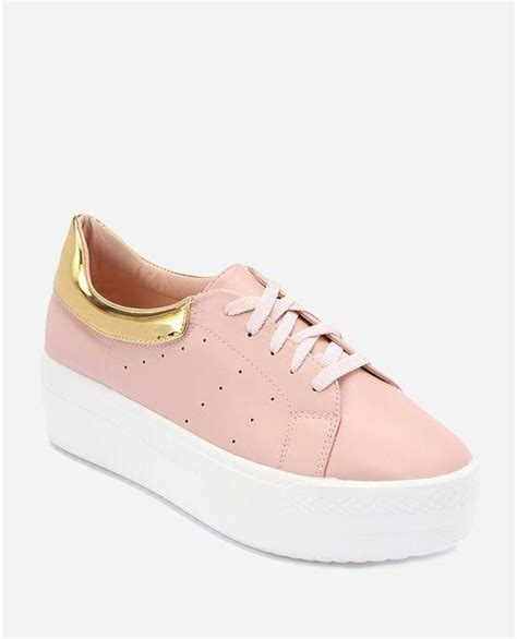 oxford shoes price shoe room oxford shoes pink price from jumia in