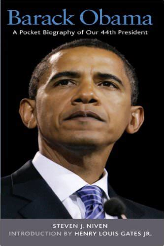 50 Great Books About Barack Obama About Great Books | 50 great books about barack obama about great books