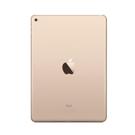 Air 2 Gold 64gb buy apple air 2 64gb wifi gold itshop ae free shipping uae dubai abudhabi sharjah ajman