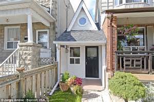 for sale the world s smallest house seven wide 47