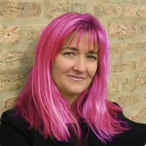 pink hair streaks pink hair streaks pink hair streaks pink streaks 7