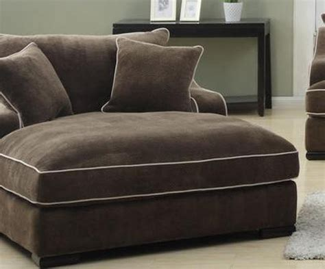 double chaise lounge sofa download interior the best double chaise lounge living