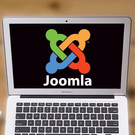 joomla tutorial for developers joomla tutorial eworker developer courses