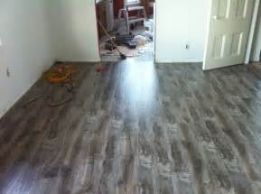 Best Laminate Flooring Consumer Reports Grey Laminate Flooring Homejpg Gray Laminate Flooring In Uncategorized Style Houses Flooring