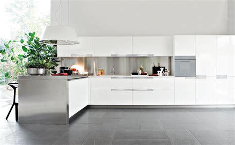 modern colorful kitchen decor stylehomes net modern kitchen designs home designing