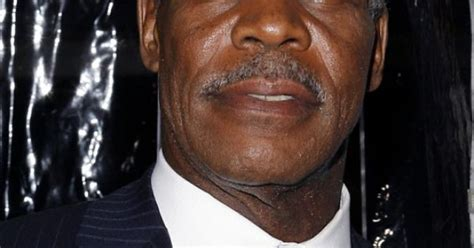 danny glover disability danny glover epilepsy bet you didn t know that