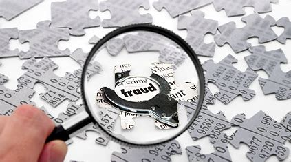 Fraud Auditing Invetigation investigation and examination