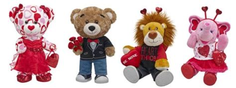 Build A Bear Gift Card Walgreens - build a bear 25 gift card giveaway who said nothing in life is free