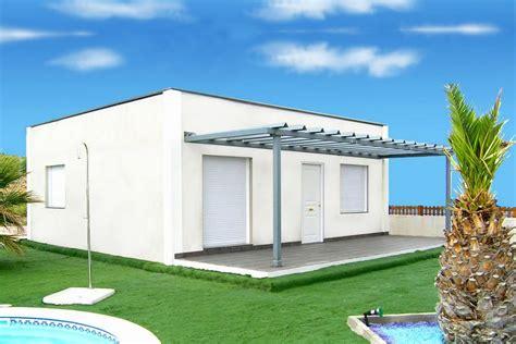 casa cer barcelona qcasa casas prefabricadas de hormig 243 n casas personalizadas