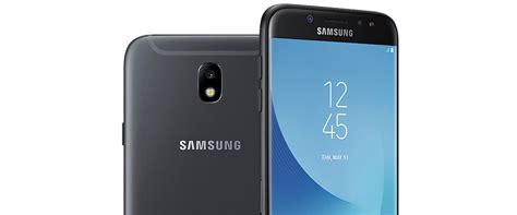 Samsung J7 Pro Ksa price review and buy samsung galaxy j7 pro 2017 dual sim 16gb 3gb ram 4g lte black ksa