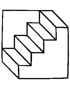 paradigms perception