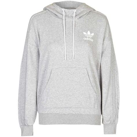 Jaket Hoodies Adidas Tshirt Hoodie Sweater Adidas Best Produk bulldog hoodie by adidas originals found on
