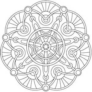 free coloring pages for adults to print 47 free printable coloring pages to print