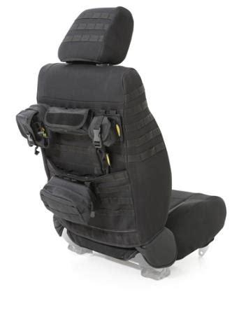 smittybilt gear seat covers tj gear seat covers 03 06 wrangler tj lj front custom fit
